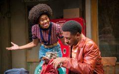 "Penumbra Theater makes youth ""activist artists"" through Summer Institute program"
