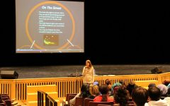 Friday Seminars are introduced into South's curriculum
