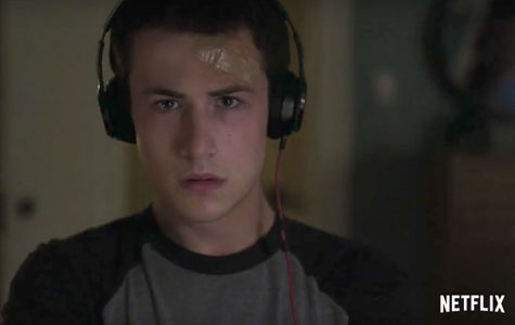 """Reasons why """"13 Reasons Why"""" is controversial"""