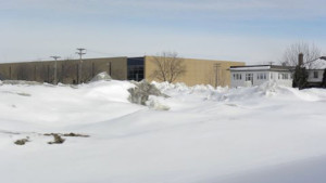 Students and staff react to March 11 makeup for snow days