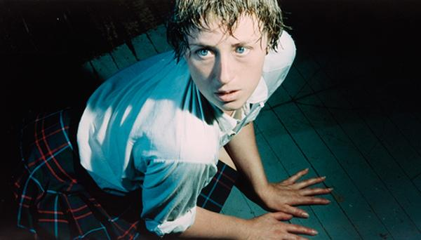 Cindy Sherman's influential work shown at Walker Art Center