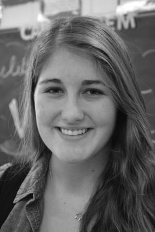 Anna Schwartz – Graphic and Layout Editor