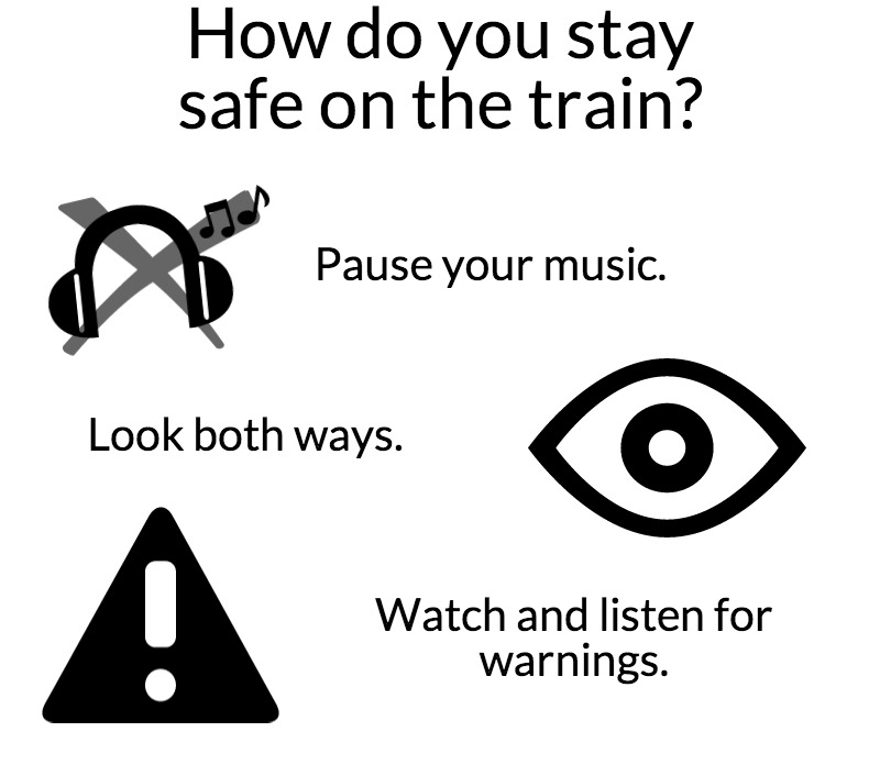 Green Line safety under question