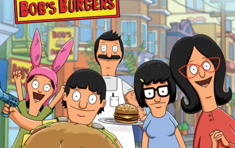 Five reasons why Bob's Burgers is revolutionary and you should be watching it right now