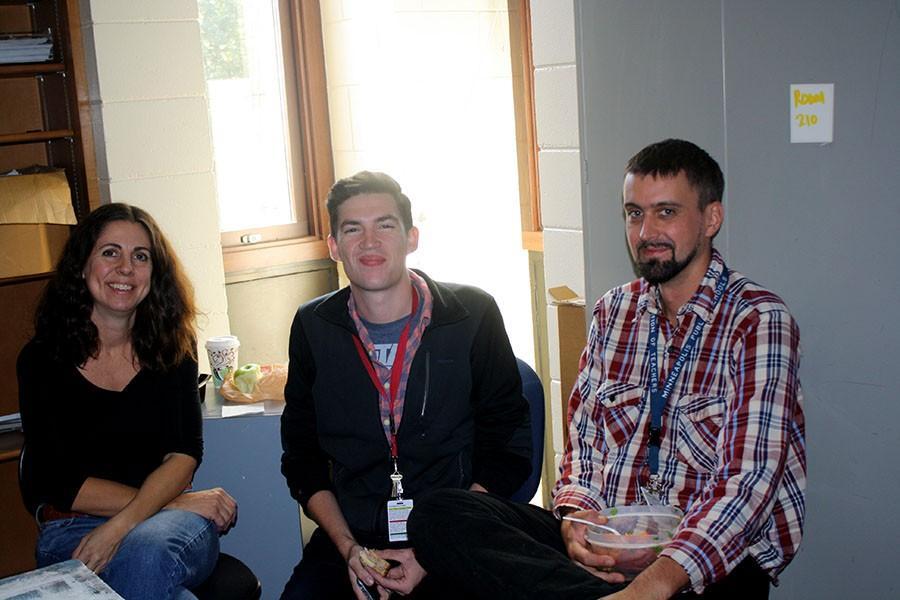 Cynthia+Berger%2C+Thomas+Willicombe%2C+David+Olsen