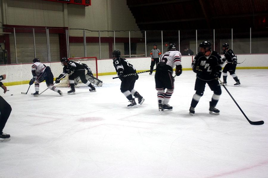 Minnehaha+Academy+is+no+competition+for+Minneapolis+hockey
