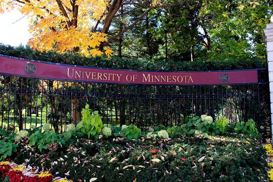 university of minnesota pseo essay Acceptance policies of minnesota colleges and universities  appendix a: technical information   scott coenen university of minnesota twin cities  essay.