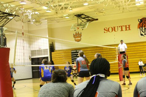 GPA requirement for sports helps students shine