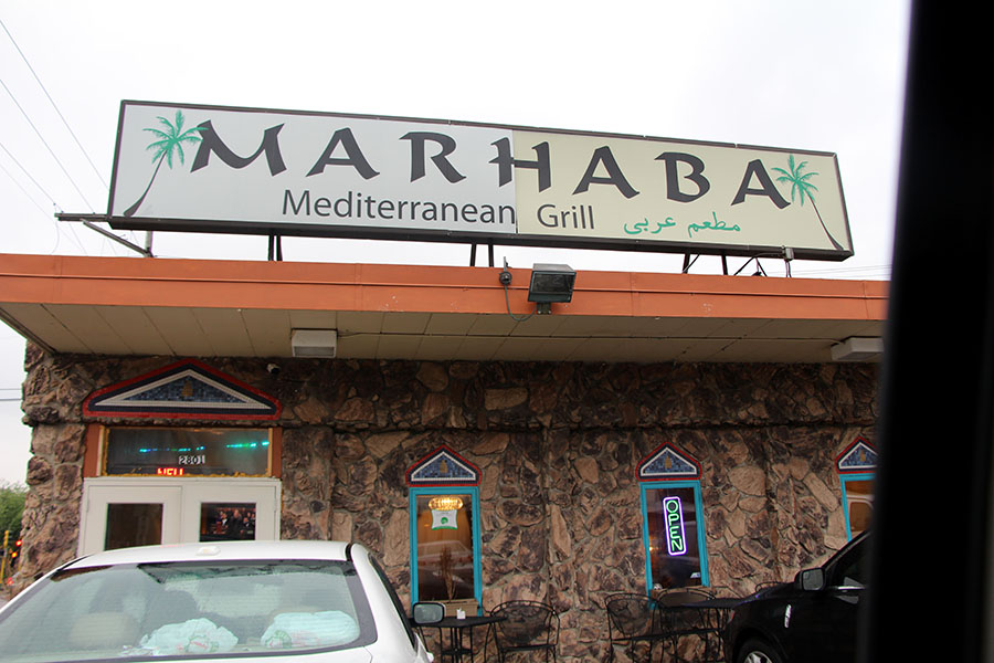 There+are+many+restaurants+around+Minneapolis+Muslims+love+to+go+to+during+Ramadan.+Pictured+above+is+Marhaba%3B+a+Mediterranean+restaurant.+During+Ramadan+they+make+a+space+outside+for+people+to+eat+since+the+crowd+can+get+really+big.+%E2%80%9CI+like+going+there+during+Ramadan+because+their+food+is+really+good+and+there+really+welcoming+there%2C%E2%80%9D+explained+Ahmed.+Photo%3A+Shadia+Nurein%0A