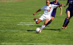 Super Soccer Saturday losses are tough, but South soccer teams persevere