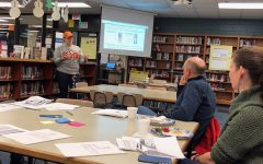 Transition Plus yields mask the reality of Special Education graduation rates