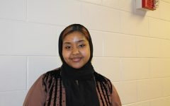 South Muslims share their Ramadan experiences