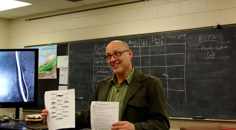 University researcher studies cultural diversity in South's classrooms