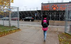 New lunch rules unfairly take away from freshmen high school experience