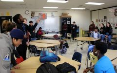 Open Program sees largest influx of students ever