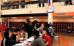 South's first Enrichment Fair helps pave the way towards the future