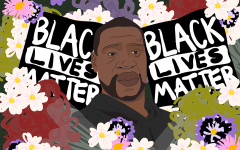 George Floyd was a 46 year old African American man who lived in St. Louis Park, MN. Monday, May 25th, Floyd was murdered by 4 Minneapolis police.
