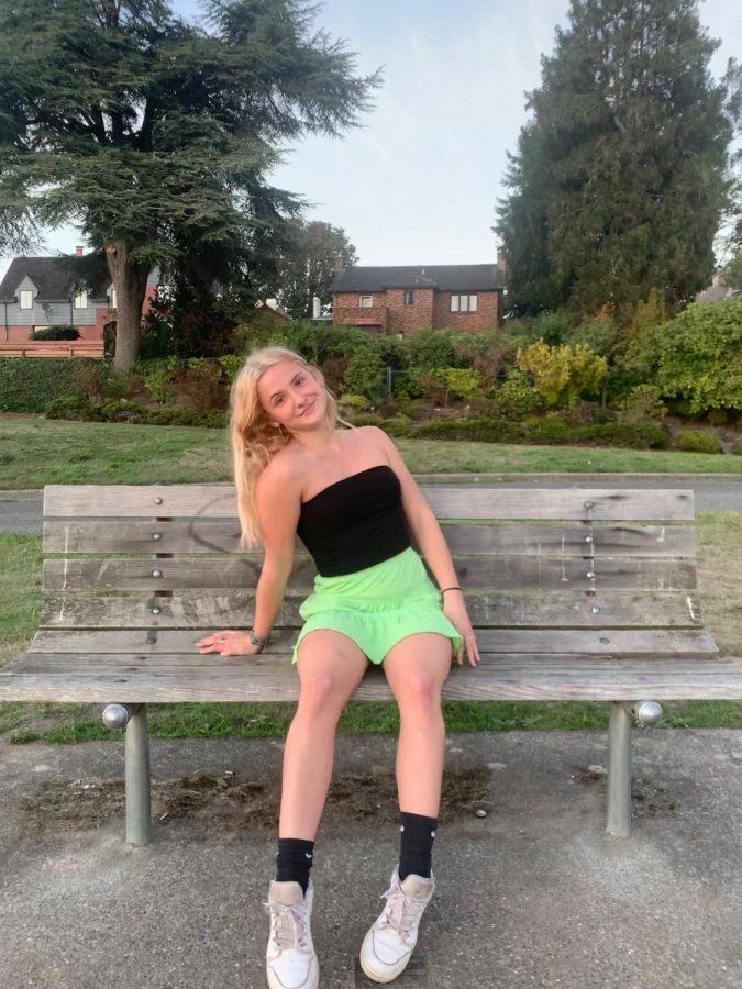 Ellie Barnett-Cashman